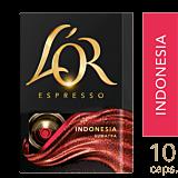 Espresso Indonesia