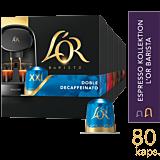Espresso Kollektion L'OR Barista