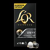 Espresso Onyx