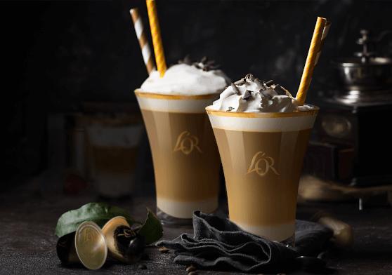 choklad vanilj dating